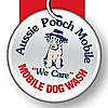 Aussie Pooch Mobile