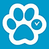 Time for Paws | Pet Blog | UK's leading online pet supplies store