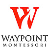 Waypoint Montessori | Montessori Education Since 1971