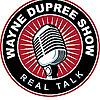 WayneDupree.com