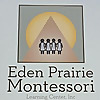 Eden Prairie Montessori Learning Center