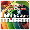 Miniapple International Montessori Schools Blog