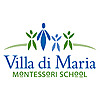 Villa di Maria Montessori School Blog