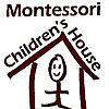 Montessori Children's House - Celeste Blog