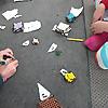 Montessorikiwi   Montessori Resources And Materials For Children Around The World