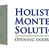 Holistic Montessori Solutions | Montessori Leadership and School Growth Blog