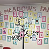 The Meadows Montessori School