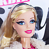Barbie Dolls Show
