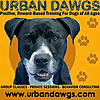 Urban Dawgs - Postive, Reward-Based Dog Training