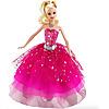 Barbie Dünyas
