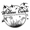 Willow Creek Kennels