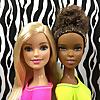 Barbie Ailesi
