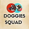 Doggies Squad- Dog training
