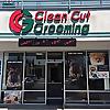 Clean Cut Grooming