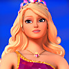 Jk Barbie songs Videos