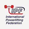 International Powerlifting Federation IPF