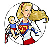 Geek Mamas