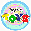Justin's Toys - Toys, Gifts, Crafts, Rainbow Loom
