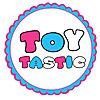 Toy Tastic