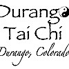 Dragon Journal of Taijiquan