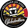 Globetrotters | Brazilian Jiu Jitsu