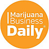 Marijuana Business Daily | The most trusted cannabusiness news source since 2011