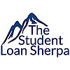 The Student Loan Sherpa