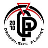Grapplers Planet |Jiu Jitsu News, BJJ Articles, Wrestling, Judo, Grappling, Sambo, Martial Arts
