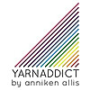 Confessions of a YarnAddict