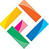 Enmart Threaducate Apparel Decoration Education