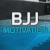 BJJ Motivation