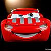 Cars Toys Movies