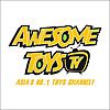 Awesome Toys