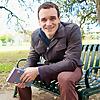 Andrew Perlot