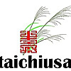TaiChiUSA