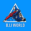 BJJ World | Youtube