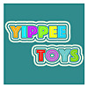 Yippee Toys