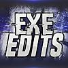EXE-Edits