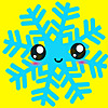 Elsa's Toys & Crafts