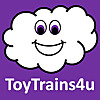 Toy Trains 4u | Featuring Favourite Kids Toys