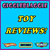 GiggleBlaggle Toys!
