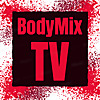 BodyMix TV
