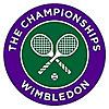 Wimbledon | Youtube