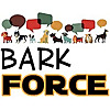 BarkForce – Dog Grooming