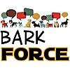 BarkForce Dog Grooming