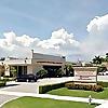 Crown Dialysis Center
