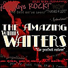 Amazing Singing Waiters Blog