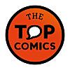 The Top Comics | Comic Videos
