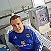 Dobson on Dialysis