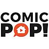 ComicPOP
